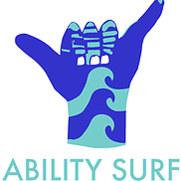 Ability Surf